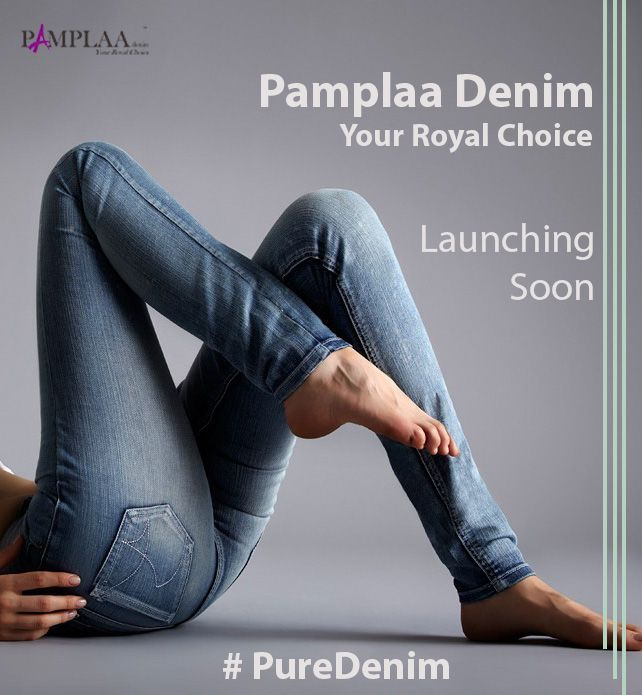 #puredenim #royalchoice #authenticdenim #jeans #denimfashion