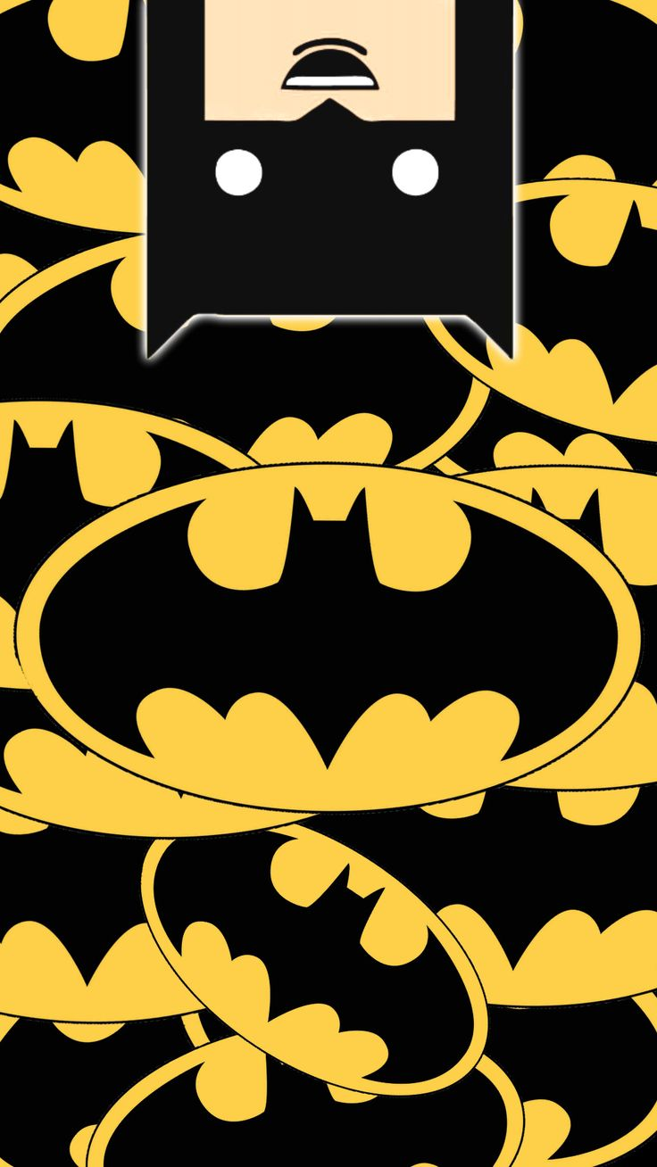 Batman Wallpapers HD For Android Group × Batman Wallpapers