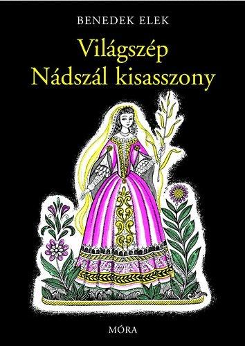 Benedek Elek dolgozta fel a magyar mesekincs színe-javát, olyan meséket, amelyek a nép életerejéről, találékonyságáról, humoráról, meleg szívéről tesznek tanúságot, és örökbecsű darabjai a magyar kultúrának. K. Lukáts Kató illusztrációi finomságukkal, bájukkal alátámasztják a népi szövegek elragadó naivitását.