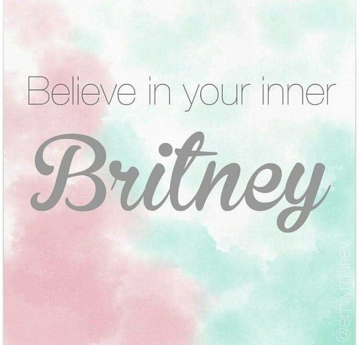 Lyric cumpleaños feliz lyrics : 152 best Britney Spears GIFs and Memes images on Pinterest ...