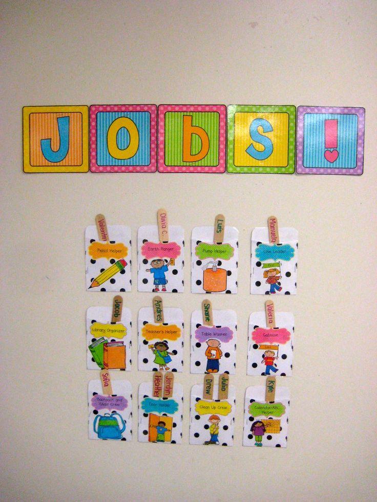 Calendar Typography Jobs : Best images about rentrée des classes on pinterest