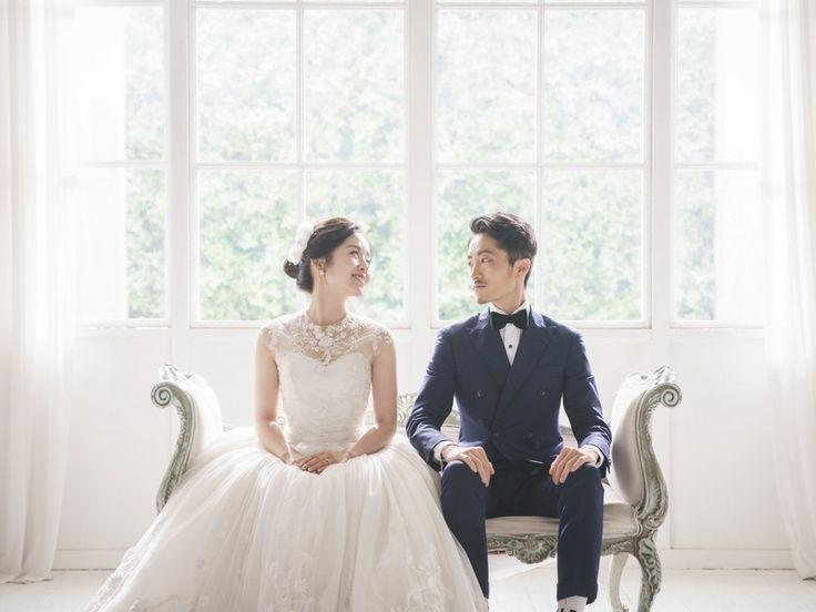 誰もが知ってる人気曲をおさらい*結婚式で一度は流したい〔定番結婚式ソング〕11選♩*にて紹介している画像