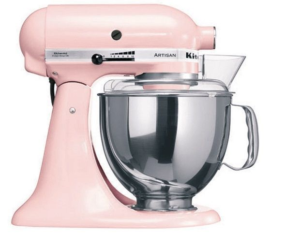 Kitchenaid Colors 2016 best 20+ kitchenaid 5ksm150ps ideas on pinterest   pink diy