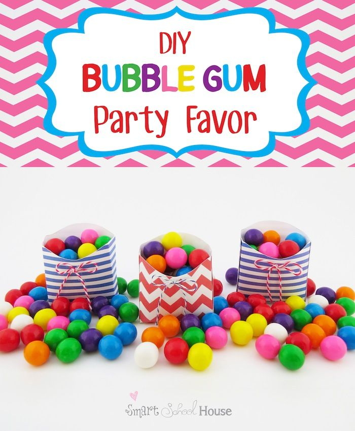 how to clean bubble gum from clothes