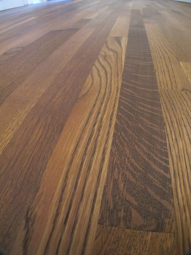 90 best images about eco floor on pinterest herringbone for Hardwood floors 60 minutes