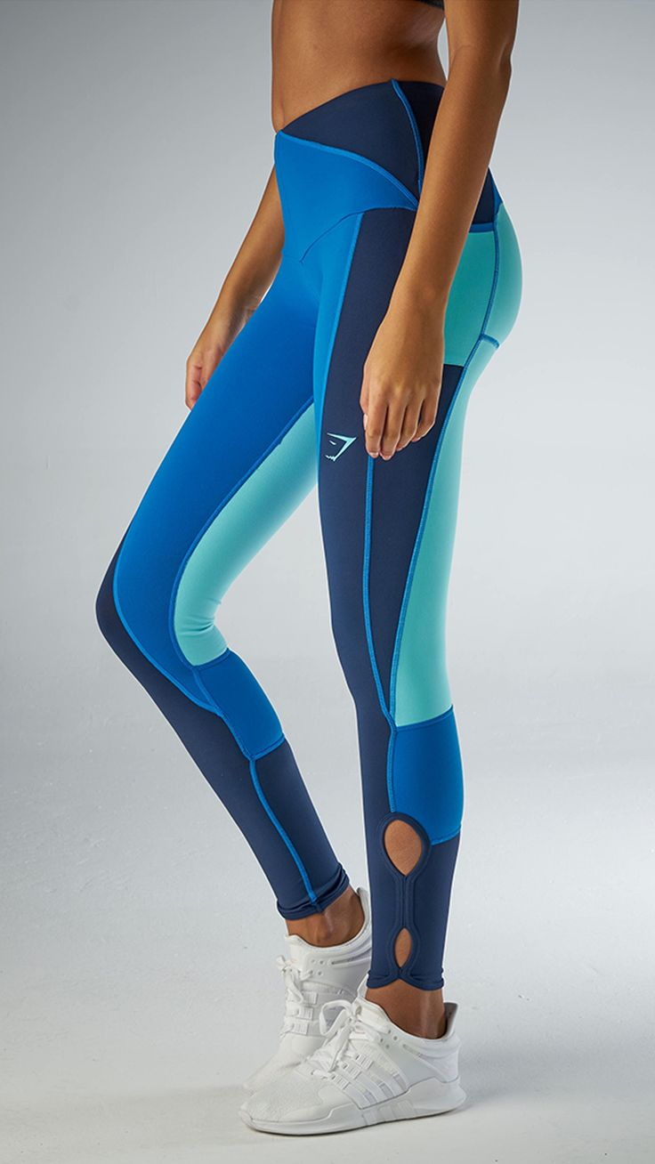 3761 Best Moda Deportiva Images On Pinterest Fitness Wear Sports Costumes And Workout Outfits