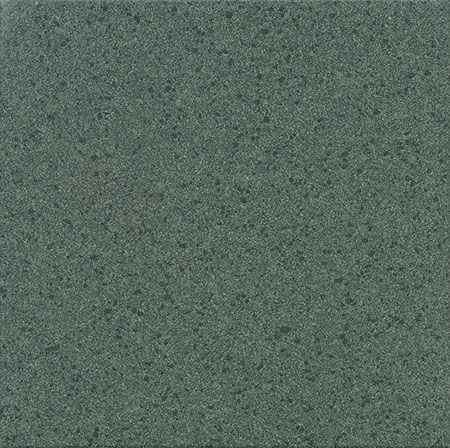 60 best Granite - Speckled Look - Porcelain Tile images on - spülbecken küche granit