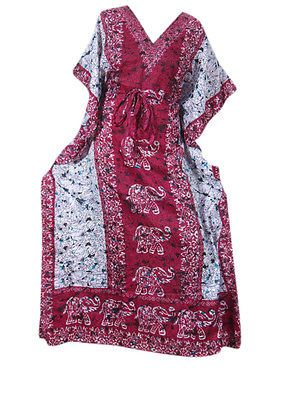 BOHO-MAXI-KAFTAN-DRESS-PINK-ANIMAL-PRINT-HIPPIE-BOHEMIAN-BEACH-COVER-UP-CAFTAN  http://stores.ebay.com/mogulgallery/CAFTANS-/_i.html?_fsub=665713919&_sid=3781319&_trksid=p4634.c0.m322