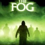 Critique: The Fog - John Carpenter - 1980