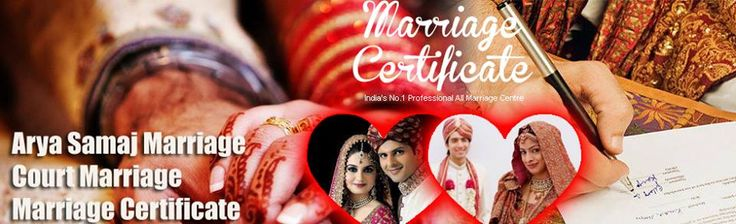 #love #Marriage| #Court #Marriage| #arya #samaj #marriage| #marriage #registration| #chandigarh| #punjab| #haryana 9988413137 http://www.lovemarriageconsultant.com/