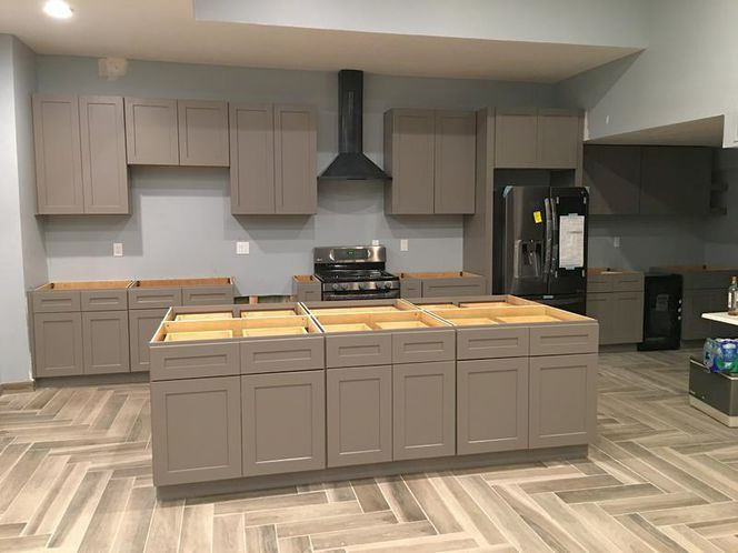 In Stock Kitchen Cabinet For Sale Stock Kitchen Cabinets