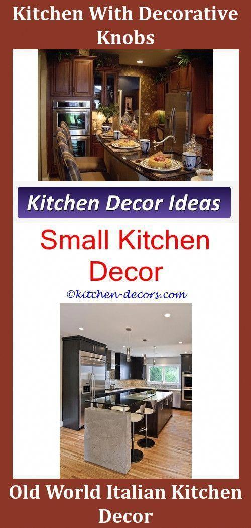 decorative grilles for kitchen cabinets ideas Kitchen Decorative Grilles For Kitchen Cabinets,home decorators furniture  kitchen dining ...