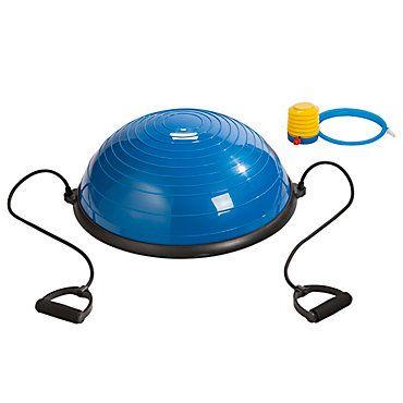 Balance Ball jetzt bei weltbild.de bestellen