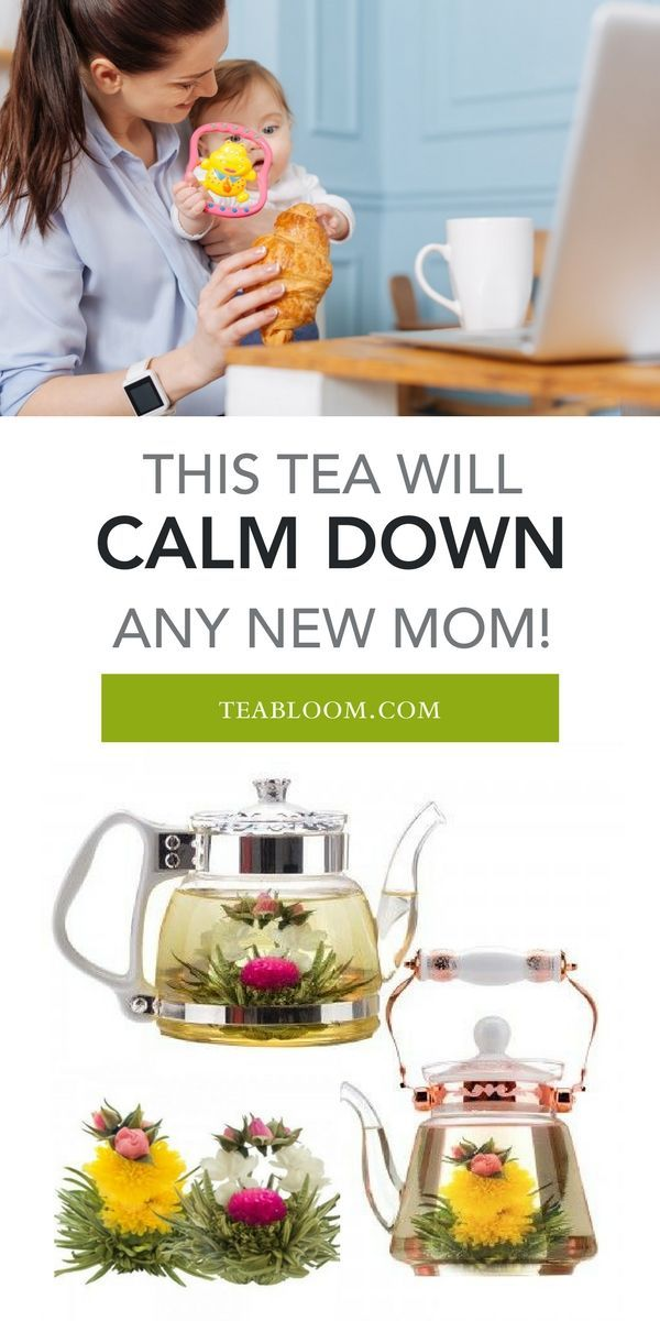 Mommy Life:  Green tea is very soothing—it contains theanine, an amino acid that gives flavor to green tea and also promotes relaxation.  Ready to sip some leaves, flowers and stems to get your calm on?   Flowering Tea   Blooming Tea Flower Products #healthylifestyles #healthydiet #healthylife #floweringtea #tealovers #teabloom #healthy #bloomingtea #lifestyle