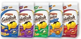 New $0.35/1 Pepperidge Farm Goldfish Coupon - Only $0.80 at Shaws & $1.07 at ShopRite! - http://www.livingrichwithcoupons.com/2013/12/new-0-351-pepperidge-farm-goldfish-coupon-only-0-80-at-shaws-more.html