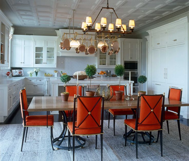 912 Best DINING Images On Pinterest