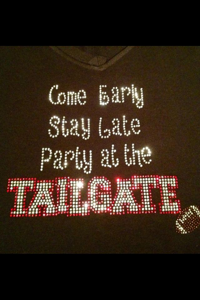 Tailgate Party!!!! #TailgateWithFoodSaver