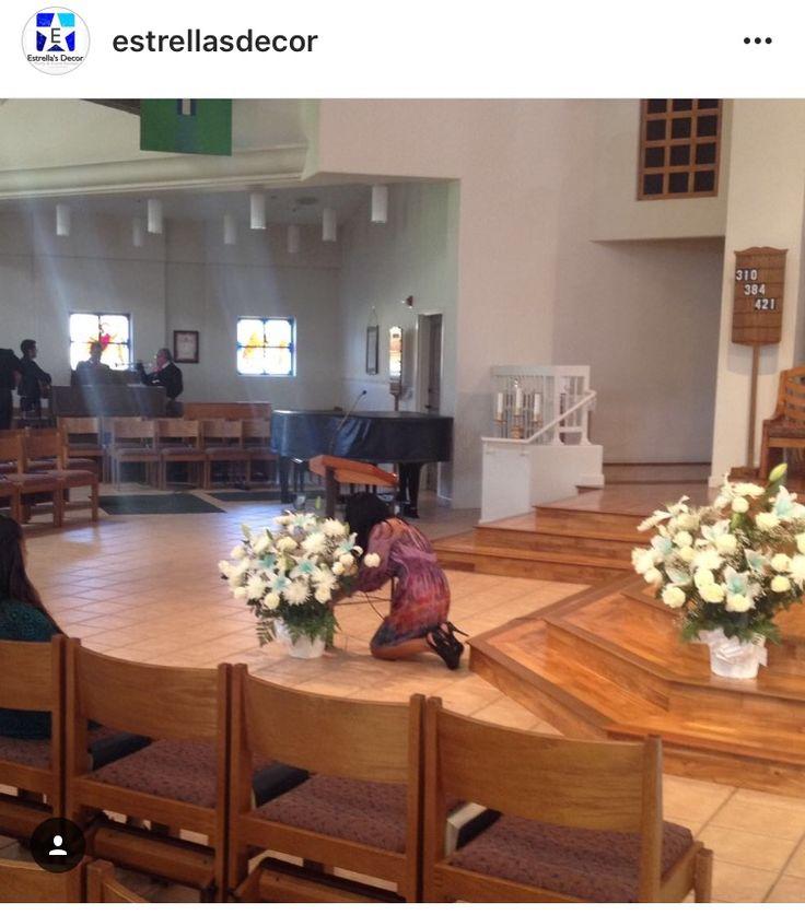 17+ Best Ideas About Religious Wedding On Pinterest