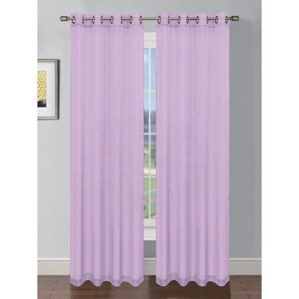 17 Best ideas about Extra Wide Curtains on Pinterest | French door ...