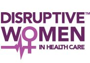Caregiver Corps: Tapping A Nation of Caring People | Disruptive Women in Health Care