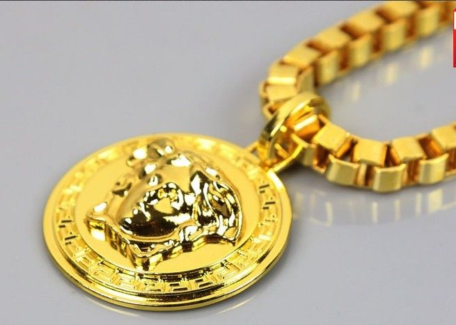 1 FSN1 men jewelry