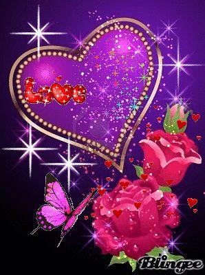 Blingee Love - Bing Images