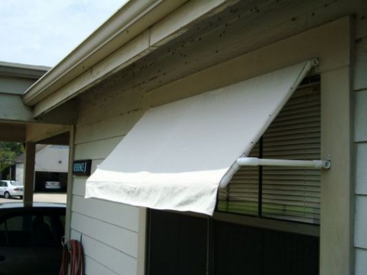 awning pvc ramen pvc pipe projects