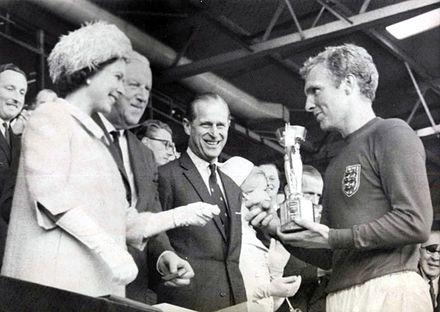 97a3099a2 England national football team - Wikipedia