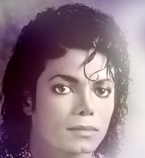 Michael Jackson Beautiful Eyes 307 best images about ...
