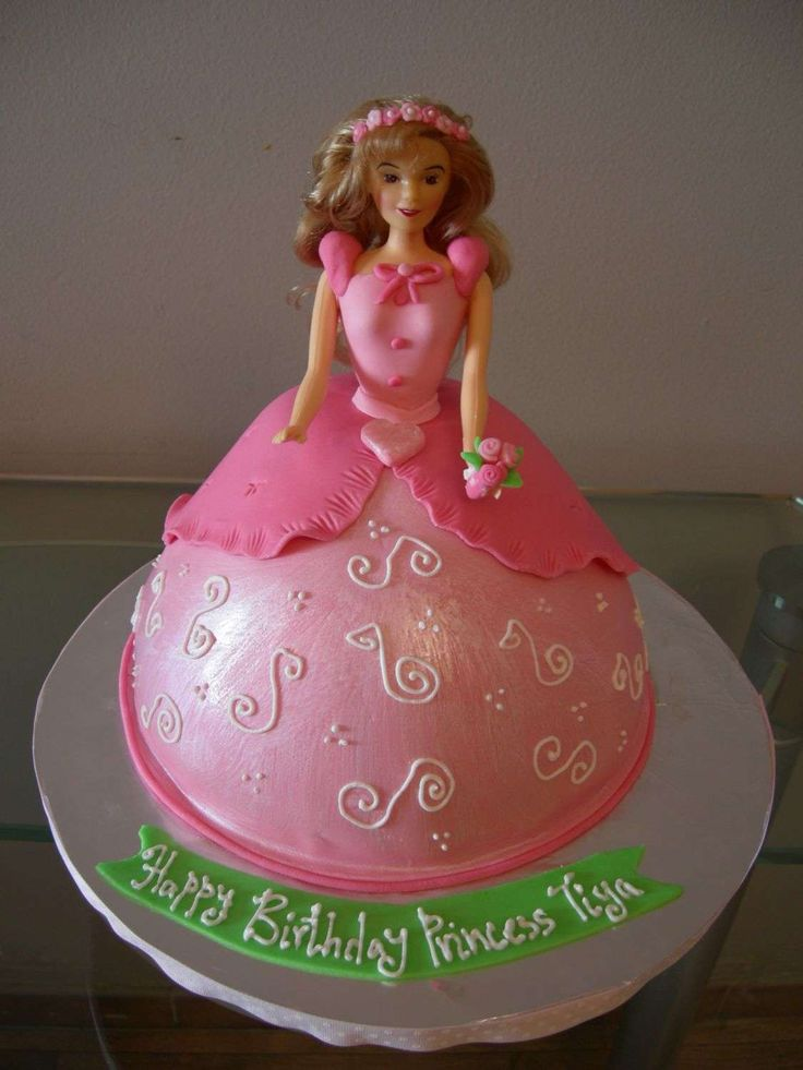 Download Barbie Cake Images : The 4986 best images about Hd Wallpapers on Pinterest