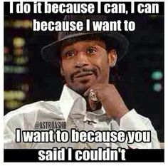 williams real talk katt williams quotes truths true funny stuff things