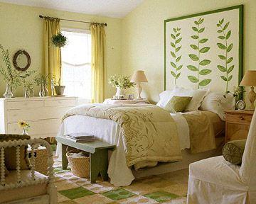 Guest Bedroom Makeover: Decor Ideas, Pretty Bedrooms, Bedrooms Makeovers, Guest Bedrooms, Master Bedrooms, Guest Rooms, Bedrooms Ideas, Bedroom Ideas, Calm Bedrooms