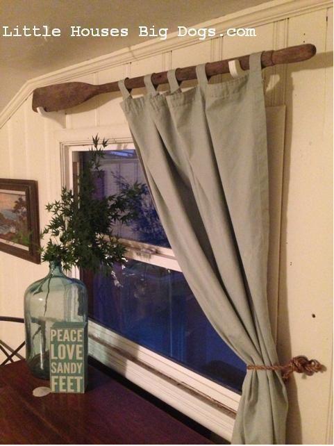 oar curtains and sac antique fair 018 watermark – #Antique #Curtains #fair #oar …