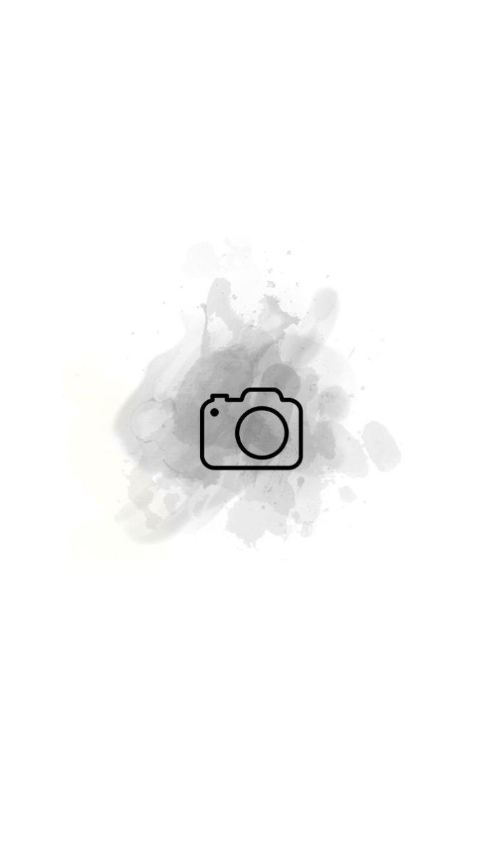 - Hintergrund - #Hintergrund #instagramhighlights - Hintergrund - #Hintergrund