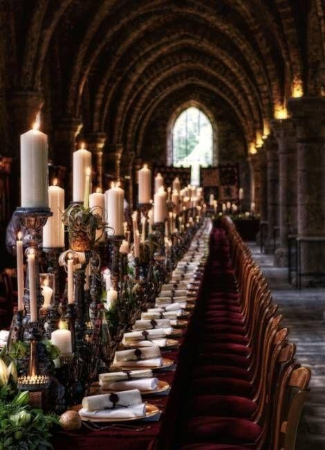 banquet de mariage de luxe, décoration de mariage de luxe, centre de ...