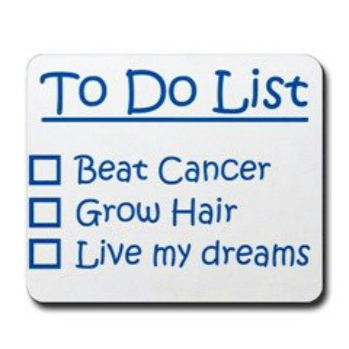 Beat Cancer Quotes: 29 Best Images About Inspirational Cancer Quotes On Pinterest