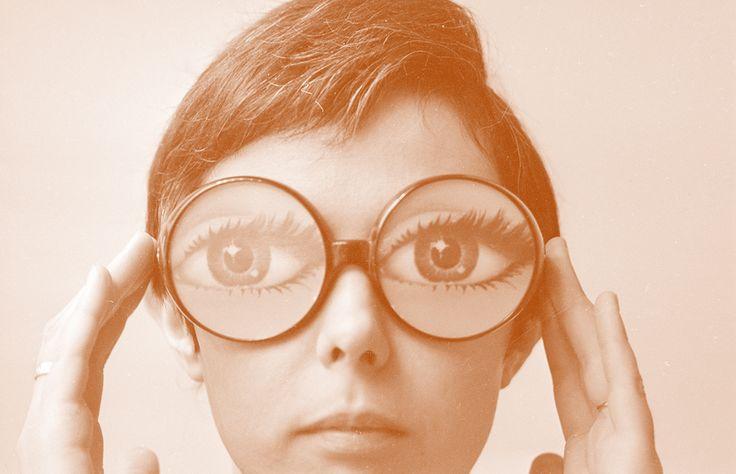 Las bolsas bajo los ojos, son las señales más claras de cansancio y falta de sueño, te decimos cómo evitarlas y algunos tips para deshacerte de ellas.