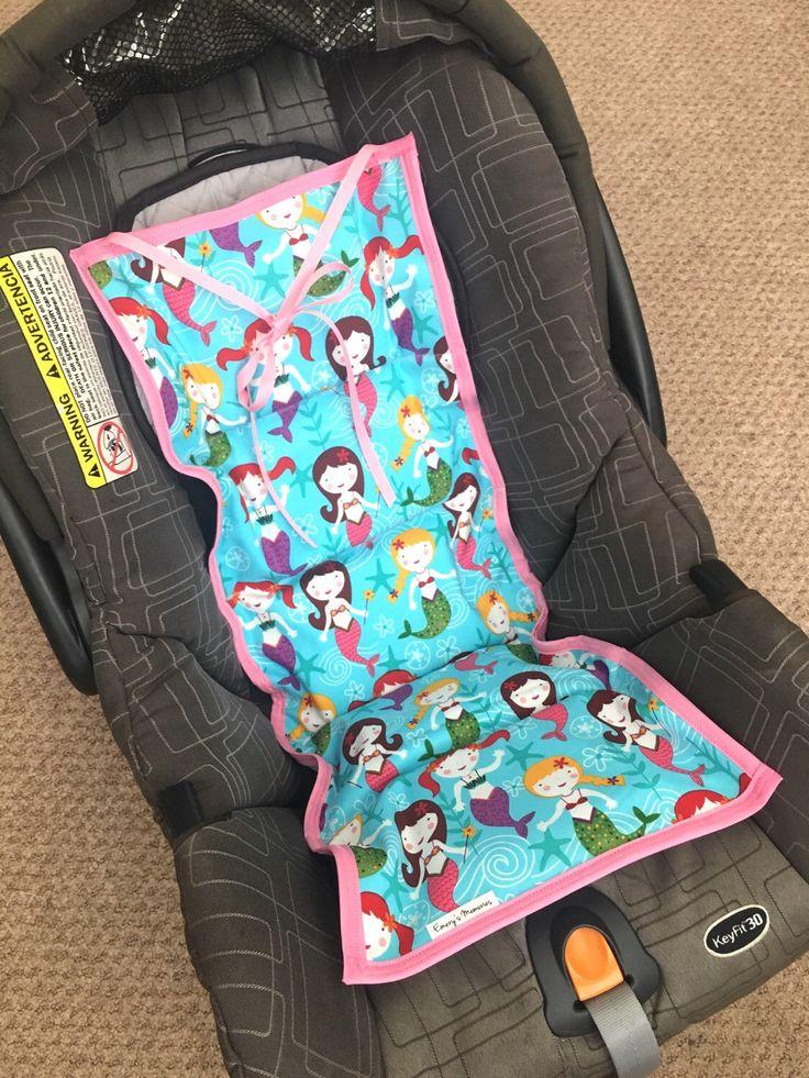 the 25 best car seat cooler ideas on pinterest car cooler kids cars and backseat car organizer. Black Bedroom Furniture Sets. Home Design Ideas