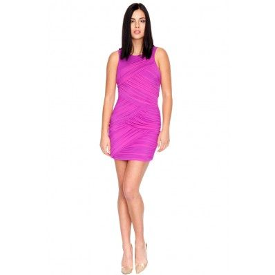 Candelight Body Dress $145