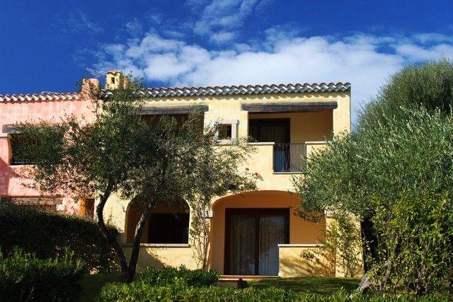 estate italy real sardinia - photo#4