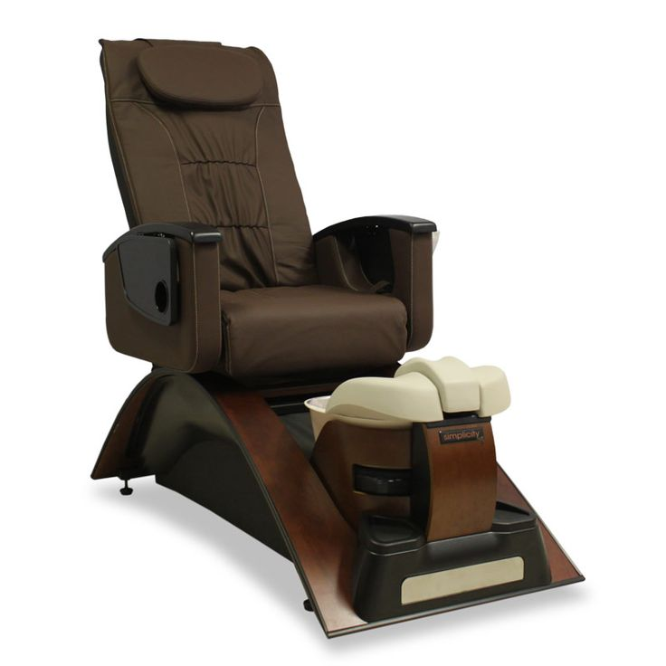 21 best images about Veeco Pedicure Spa Furniture on ...
