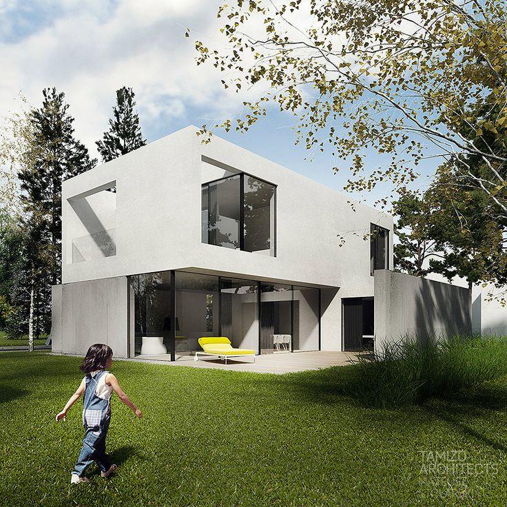 best 25+ minimalist architecture ideas only on pinterest | modern