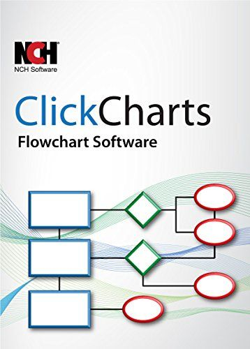 The 25+ best Draw flowchart ideas on Pinterest Flowchart diagram - flowchart templates word