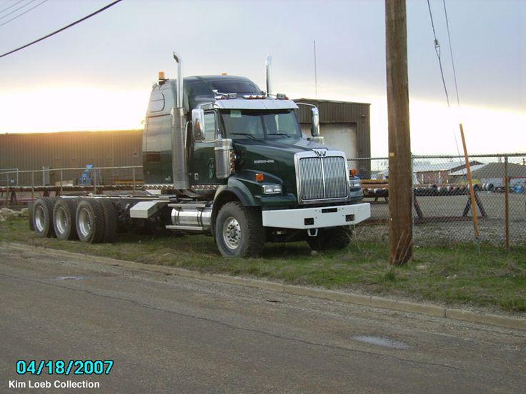 17 best images about best new trucks ford trucks western star trucks viking drive bestnewtrucks net western