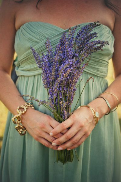 British Columbia Wedding from Spread Love Events + Rebecca Amber Photography | lavender and seafoam wedding