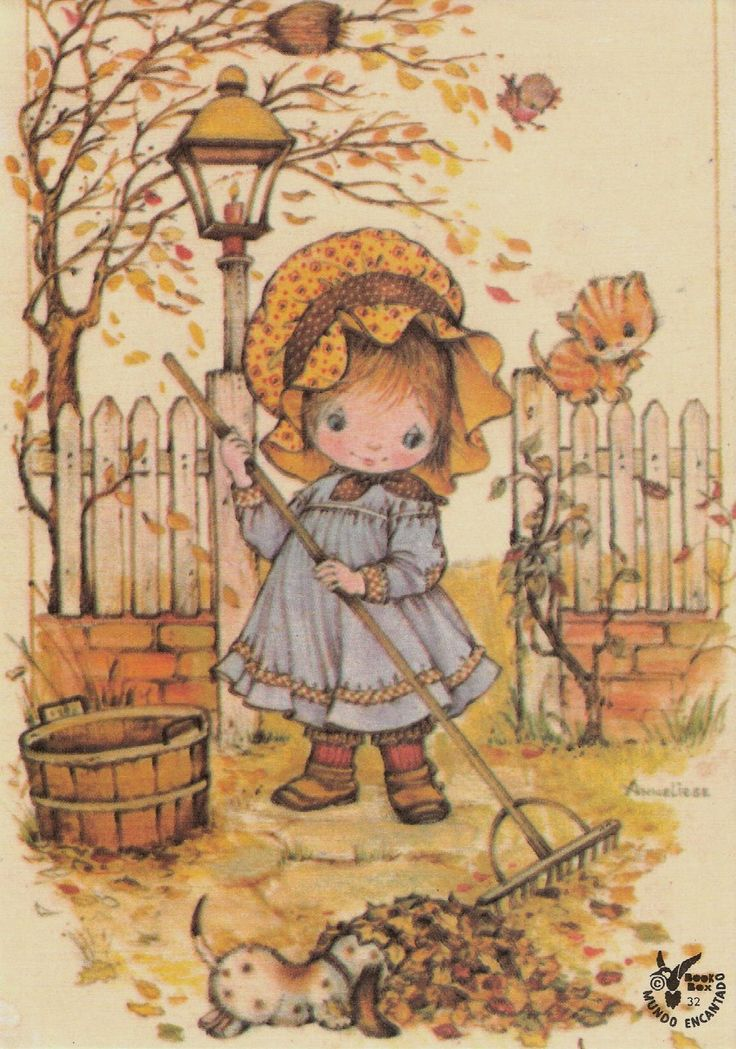 #papeldecarta #outono #autumn