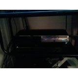 PlayStation 3 60GB System (Electronics)By Sony