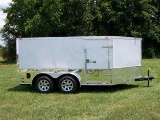 Motorcycle Trailers : Low Rider Trailers! Make any trailer a Low Rider just add $300 We will build to your specific height. | USA Cargo Trailer Sales