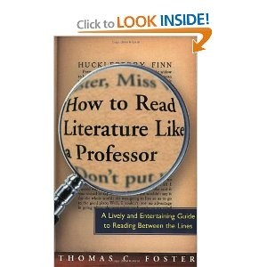 AP literature analysis - I'm so lost...?