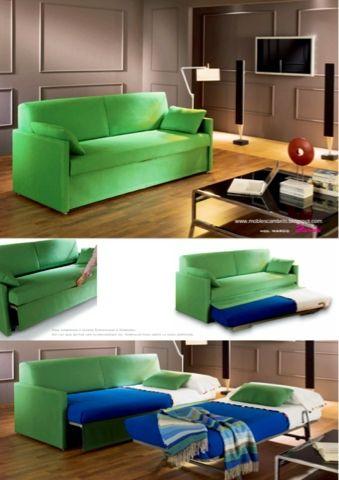 Las 25 mejores ideas sobre sof cama nido en pinterest y for Divan hemnes colchon 90